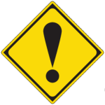 alert01-001